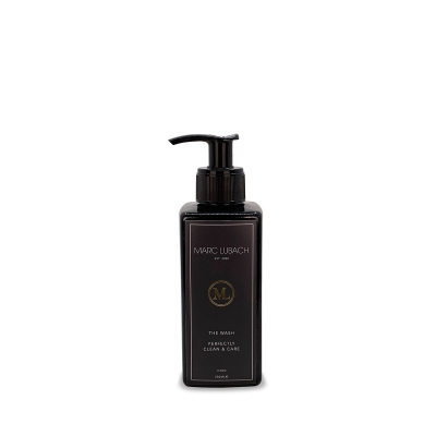 THE WASH HAND PERFECTLY CLEAN & CARE 250ml