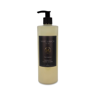 THE WASH BODY PERFECTLY CLEAN & CARE 500ml
